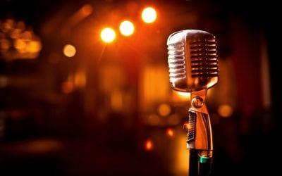 NHS Specialist Voice Clinics Vocal Rehabilitation Coach Pilot
