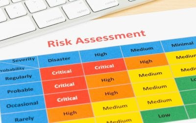 Risk Assessment for Performing Arts Freelancers Returning to Workspaces after COVID-19 Lockdown