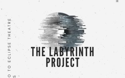 A new age digital production – Labyrinth Project