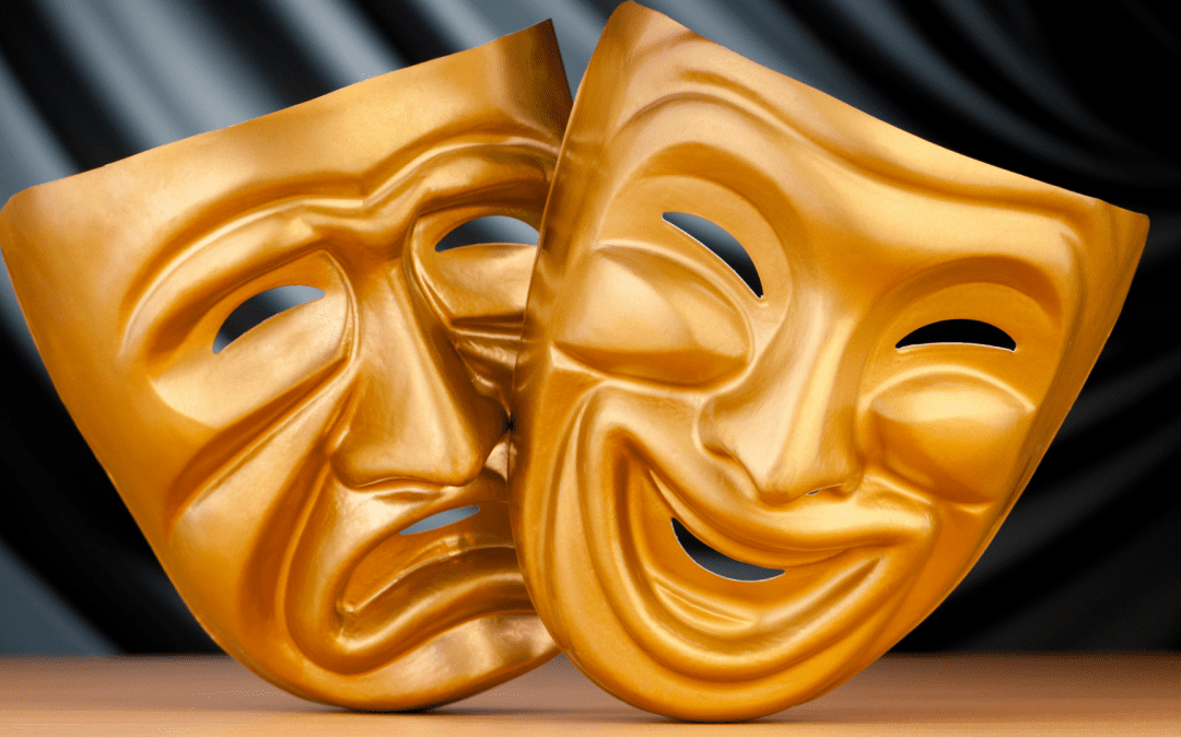 Performing Artists Sought for Psychodrama Group Sessions