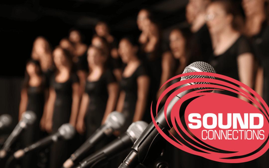 Empowering Transgender Voices Through Singing