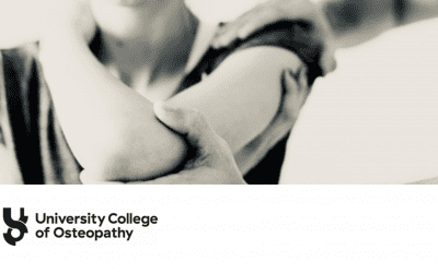 Research: Manual Therapists' Perspectives of Caring for Injured Dancers